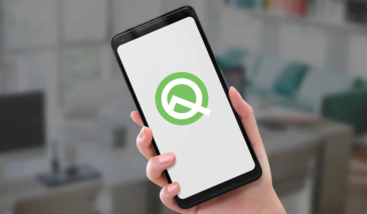 Android Q Beta 3: Wi-Fi Passwords Are Shown In Plain Text