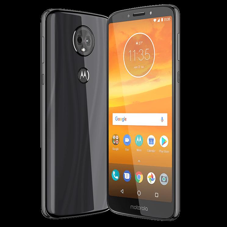 android-phones-motorola