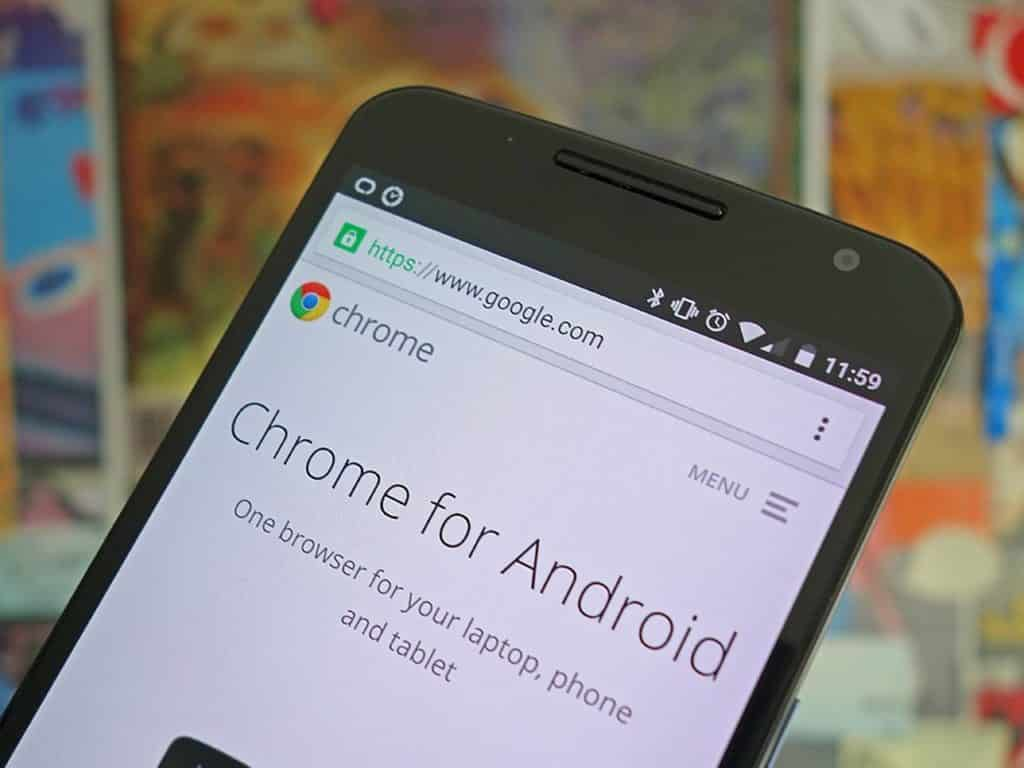 Best Android Browser – The Best Browsers for Android