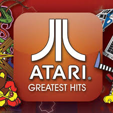 atari-greatest-hits-remaster