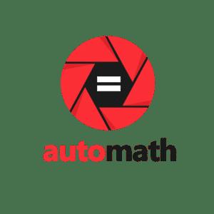 Automath Logo
