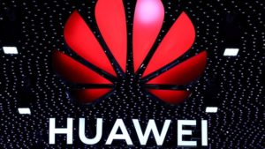 New Authorization Which Will Be In Effect For 90 Days, Suggest Telecommunication Providers That Rely On Huawei Make Other Arrangements