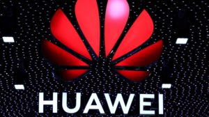 Huawei Loses Access To Google And Android