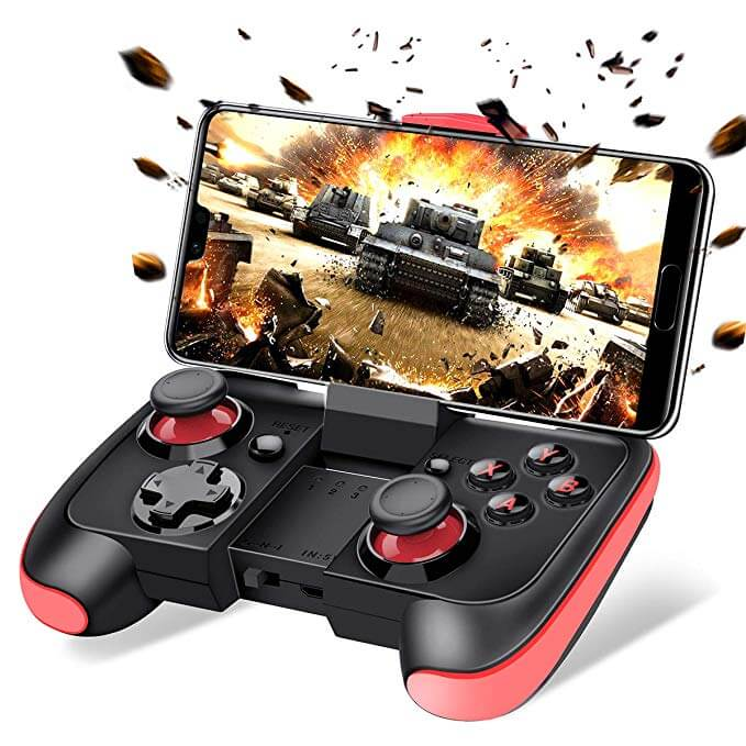 beboncool-android-wireless-game-controller
