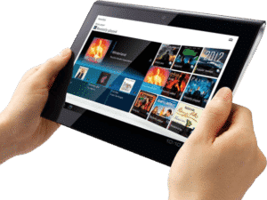 Android Tablet: Everything That You Need To Know