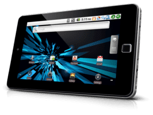 best 8 inch android tablet sony xperia x3
