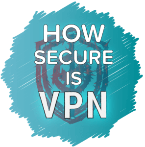 best-android-browser-how-secure-privacy-vpn
