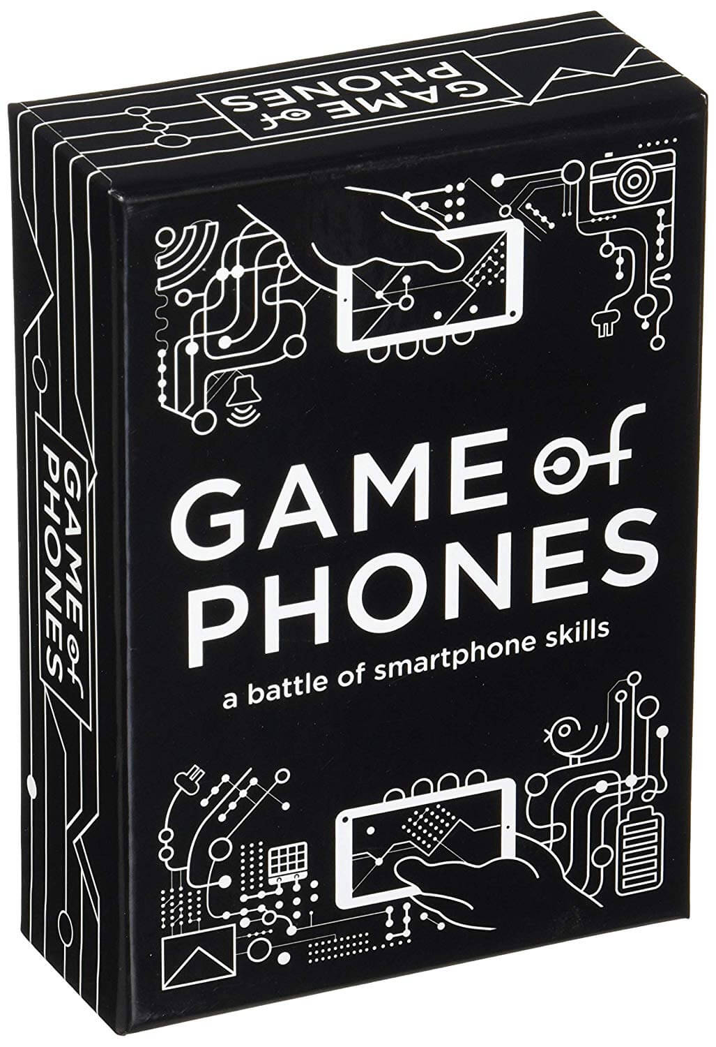 best-android-card-game-free-phones-smartphone
