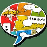 best comic manga reader app