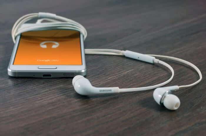 best-phones-for-music
