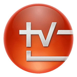 8 Best Universal Remote TV Apps for Android Including DVD Players (2019)