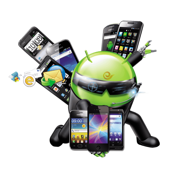 budget-android-phone