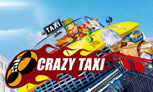 crazy-taxi-classic