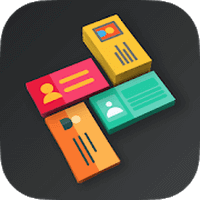 digital-business-card-maker