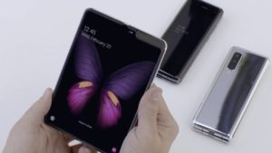 Samsung Hopes Improvement In Design Would Not Result To The Same Mistakes