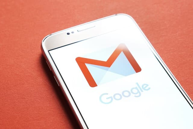 Gmail App On Android Gets Google Tasks Integration On Its Latest Update