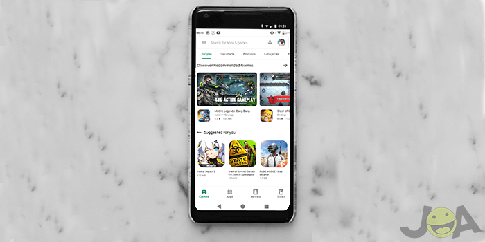 "Fix Google Play Store's ""Download Pending"" Issue: 5 Easy Solutions"