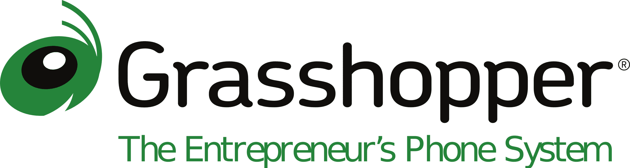 grasshopper-VOIP-Business-Phone-Systems-Best-Virtual-Phone-System-Application-Businesses