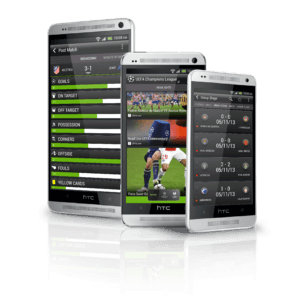 htc android tablet