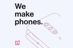 OnePlus 7 Pro Confirmed 3x Optical Zoom Camera Feature