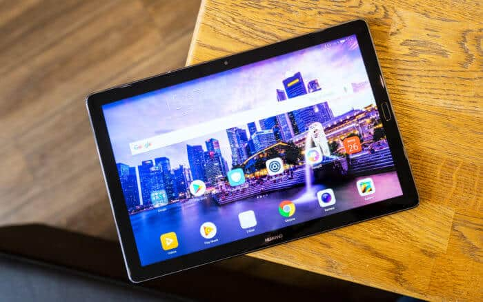 9 Best Android Tablets for Gaming (2019) - JoyofAndroid com
