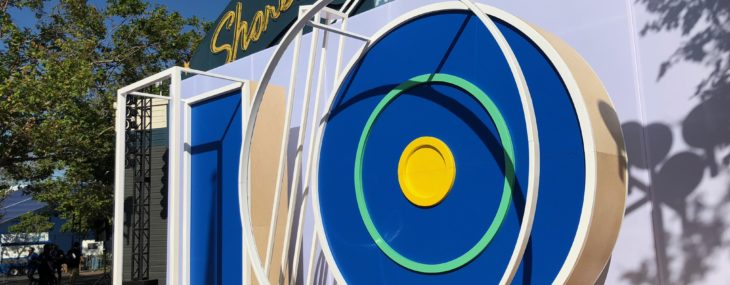 Google I/O 2019: What Are The Things To Expect For Google's Big Event