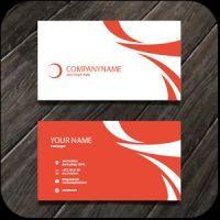 lenscard-business-card-maker