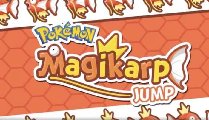 magikarp-jump