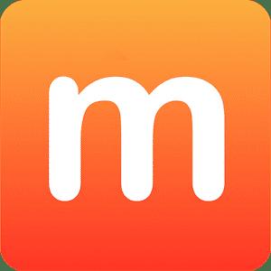 Math Solver Logo