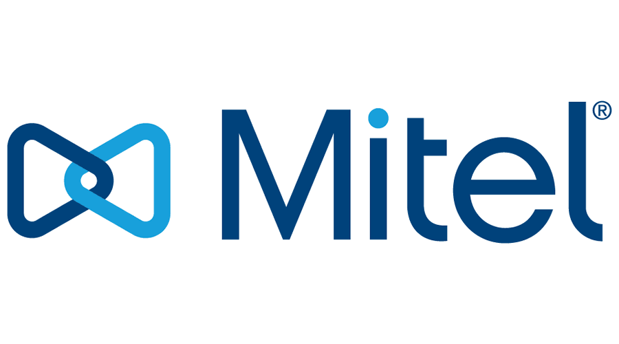 mitl-logo-Business-Phone-Systems-Best-Virtual-Phone-System-Application-Businesses