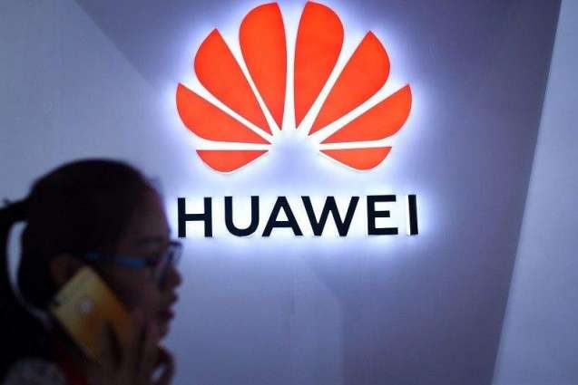 U.S. Gov't Reportedly Halting Its Ban On Huawei On Google Access