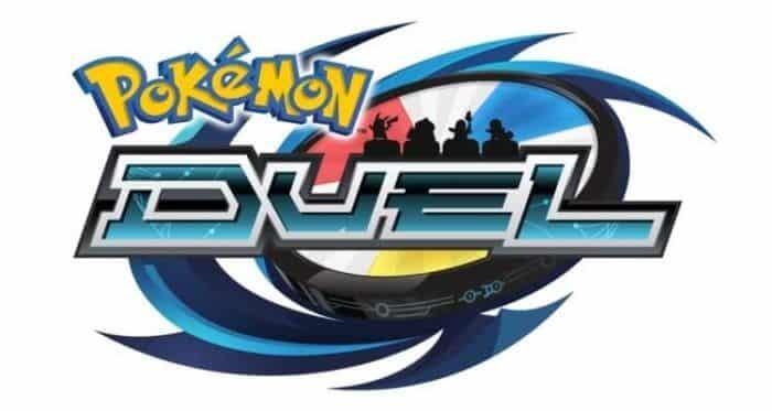 pokemon-duel