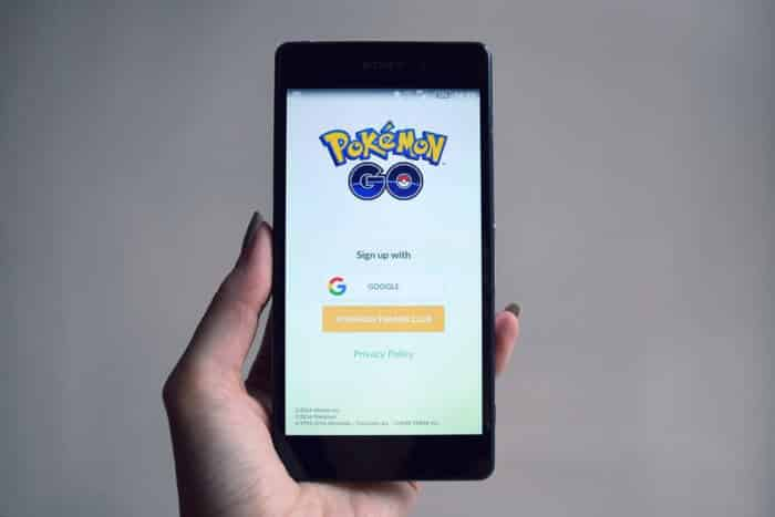 6 Best Pokémon Games for Android (Free Downloads)
