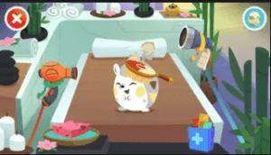 pokemon-playhouse-1