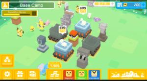 pokemon-quest-1
