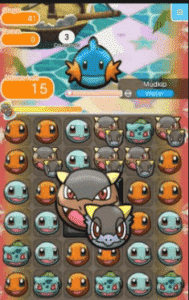 pokemon-shuffle-1
