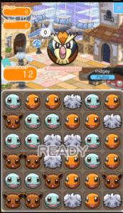 pokemon-shuffle-2
