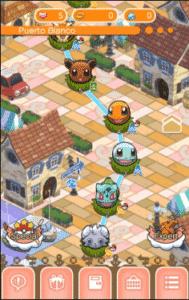 pokemon-shuffle-3