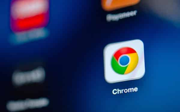 Chrome On Android Updates Reveal Some Serious Exploit For Phishing Attacks