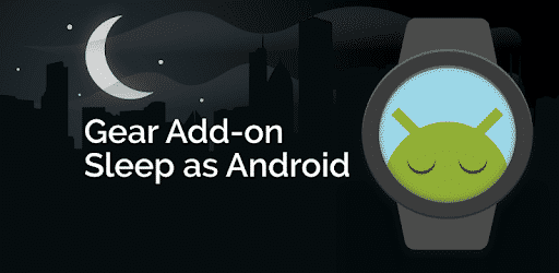 sleep-gear-s3-addon-android-samsung