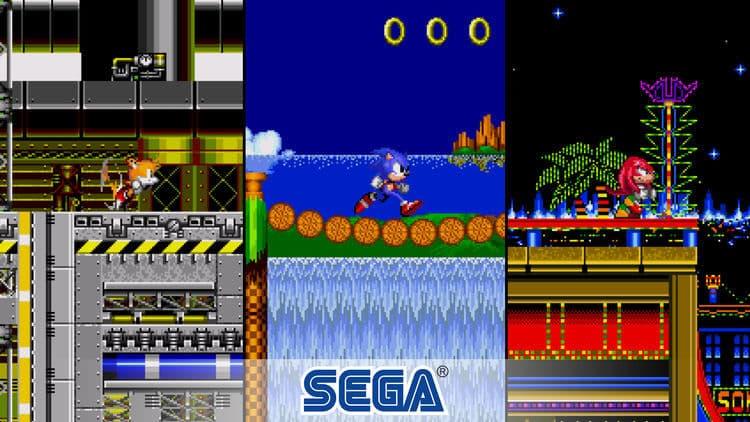 sonic-the-hedgehog-2-classic
