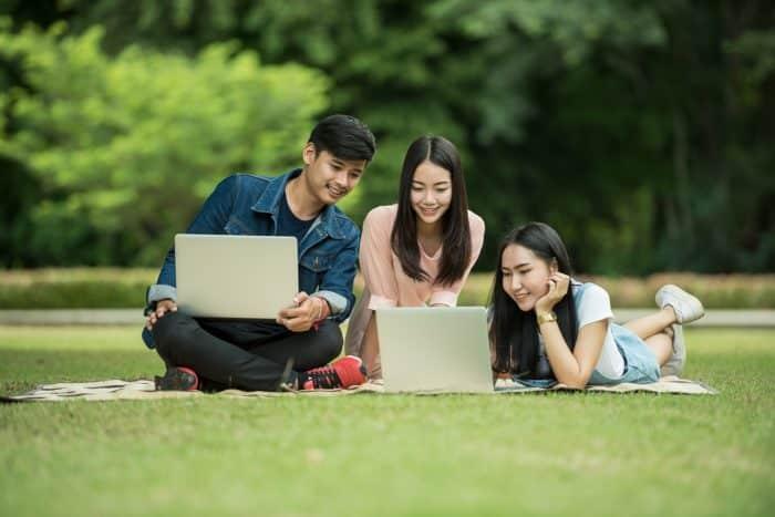 College_Student_Productivity