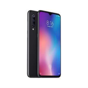 Xiaomi Mi 9 Black