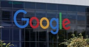 Google recovers from Cloud issues that disrupted Gmail, YouTube, Snapchat and other sites