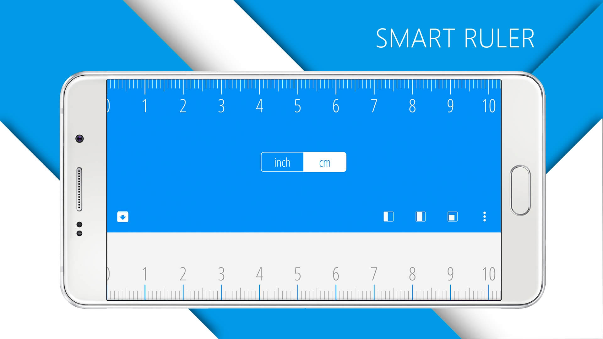 5 Best Measuring Apps for Android (2019)