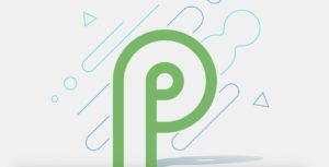 Android Pie On LG smartphones
