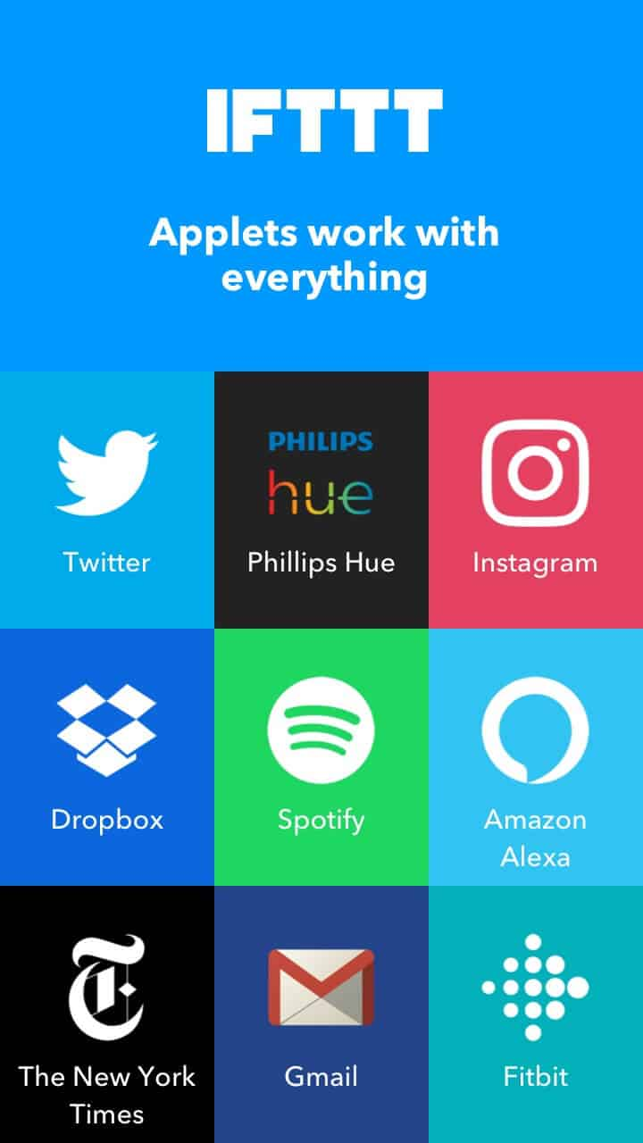 Best-Productivity-Apps-for-Android-ifttt-communication-voip-internet-phone-smartphone-1