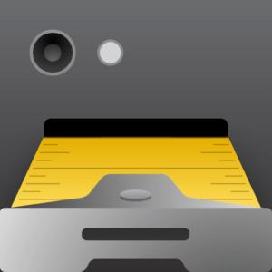 EasyMeasure - Camera Distance Measurement App