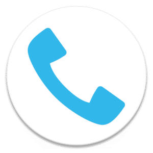 Fake Call Nova Labs Logo