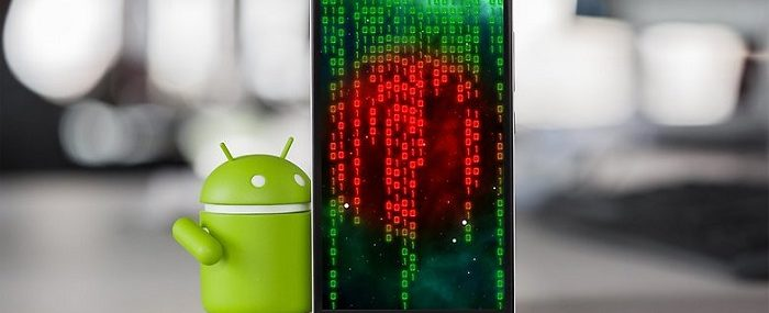 why-android-anti-virus-install-benefits-must-have
